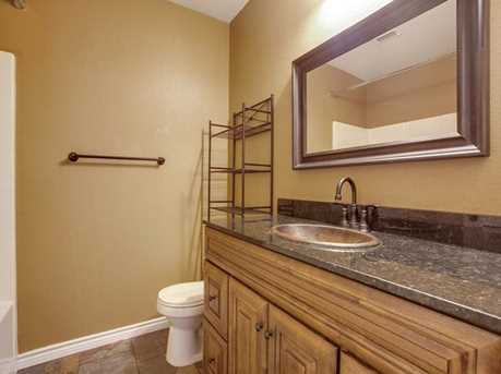 10417  Woodlands Trail - Photo 26