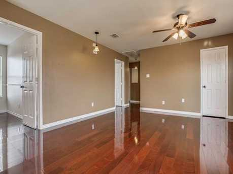 10417  Woodlands Trail - Photo 22