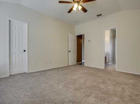 10417  Woodlands Trail - Photo 28