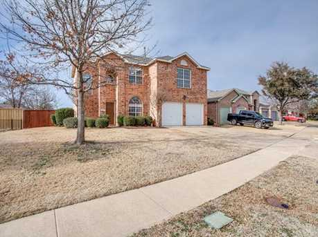 10417  Woodlands Trail - Photo 4