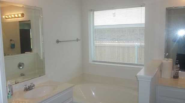 205  Cabotwood Trail - Photo 10
