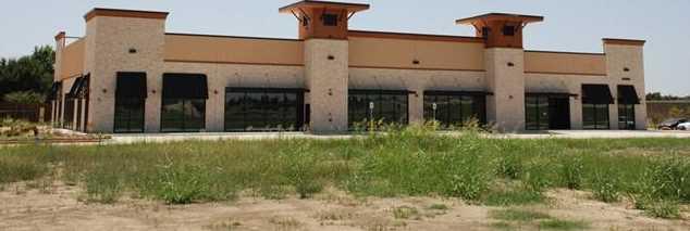 4040  State Hwy 121 Lane - Photo 6