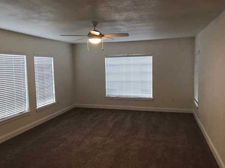 3605  Shelby Drive - Photo 2