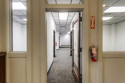 910  Houston Street  #106 - Photo 6