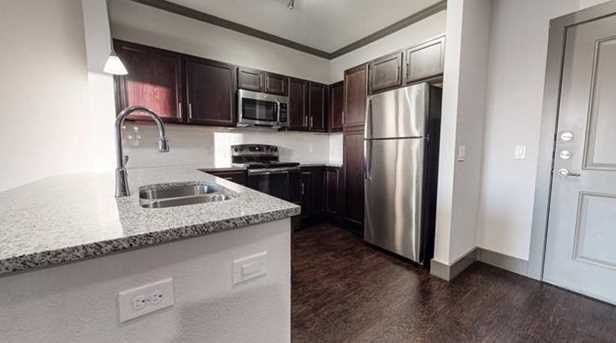 860 Junction Dr #1103 - Photo 6