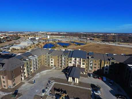 860  Junction Drive  #1202 - Photo 4