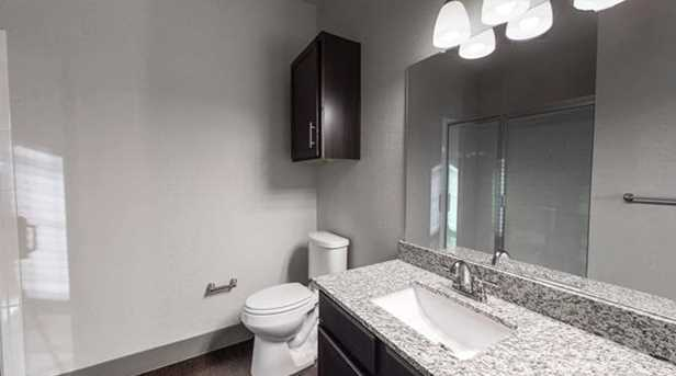 860  Junction Drive  #1105 - Photo 20