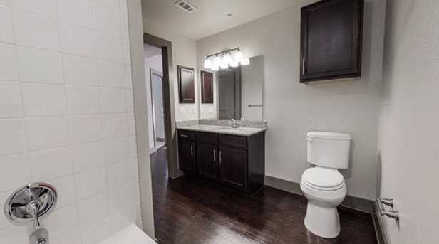 860  Junction Drive  #1105 - Photo 26