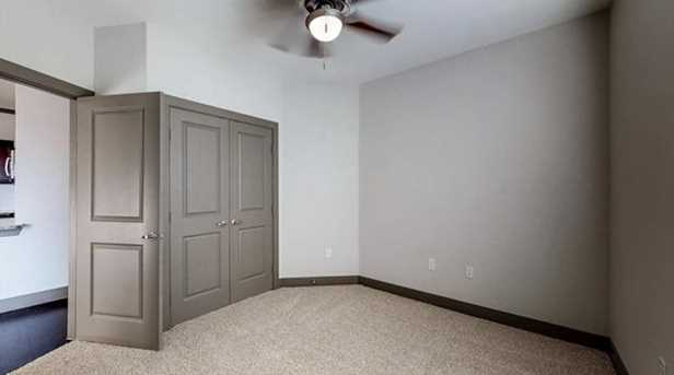 860  Junction Drive  #1205 - Photo 18