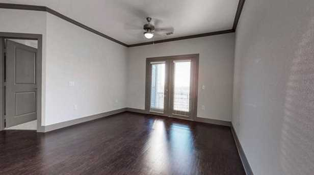 860  Junction Drive  #1205 - Photo 8