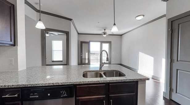 860  Junction Drive  #1205 - Photo 12