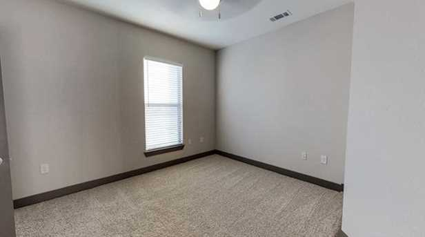 860  Junction Drive  #1205 - Photo 22