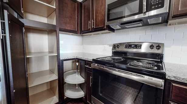860  Junction Drive  #1205 - Photo 4