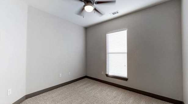860  Junction Drive  #1205 - Photo 16