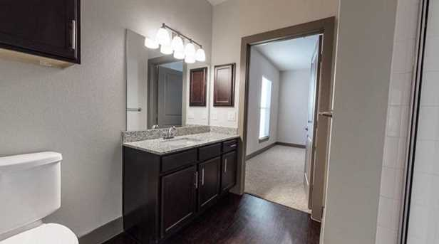 860 Junction Dr #1206 - Photo 26