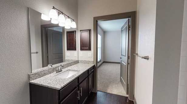 860 Junction Dr #1206 - Photo 22
