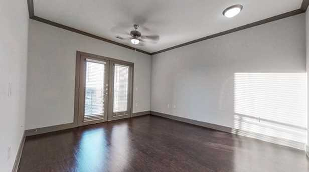 860  Junction Drive  #1206 - Photo 4