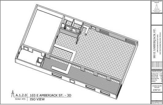 103 E Amberjack   #1&9 - Photo 12