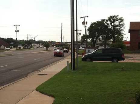 401  Harwood Road  #B - Photo 4