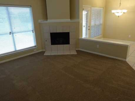 8784  Turnberry Drive - Photo 2