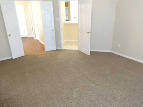 8784  Turnberry Drive - Photo 6