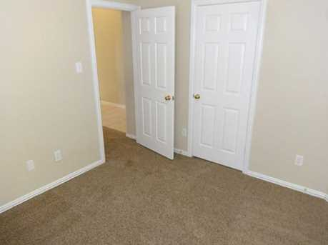 8784  Turnberry Drive - Photo 10