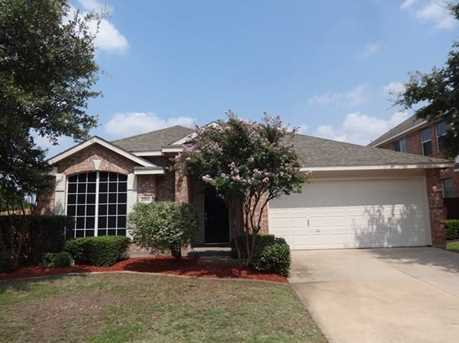 8784  Turnberry Drive - Photo 1