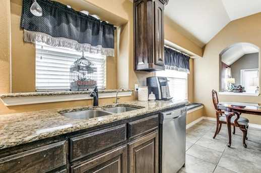 8040  Branch Hollow Trail - Photo 10