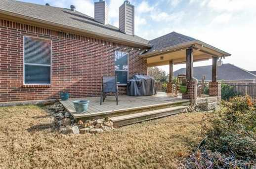 8040  Branch Hollow Trail - Photo 24