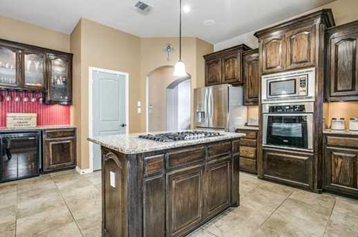 8040  Branch Hollow Trail - Photo 8
