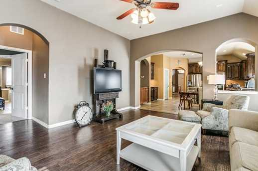 8040  Branch Hollow Trail - Photo 14