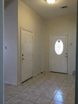 13706  Indian Wells Road - Photo 4