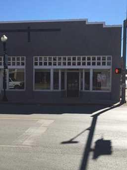 404 E Wallace Street - Photo 1