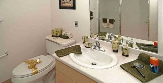 2820 Wind River Ln #1 Branch - Photo 32