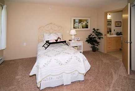 2820 Wind River Ln #1 Branch - Photo 14