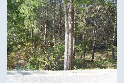 16C  Greenway Bend - Photo 1