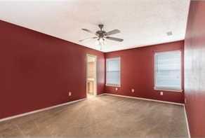 10910  Red Cedar Drive - Photo 8