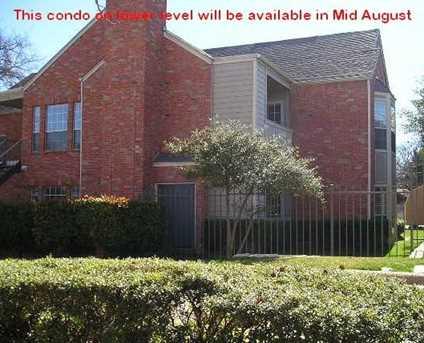 12660  Hillcrest Road  #1101 - Photo 24