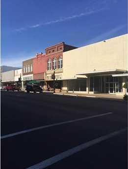301 W Main Street - Photo 1