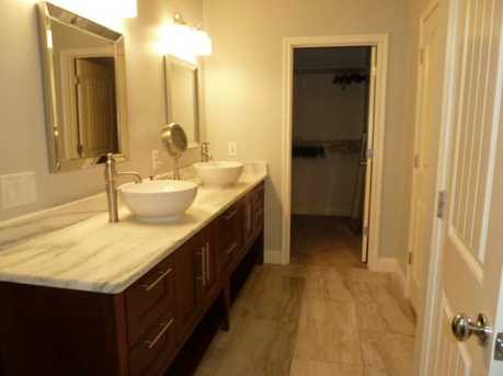440  Country Ln. - Photo 20