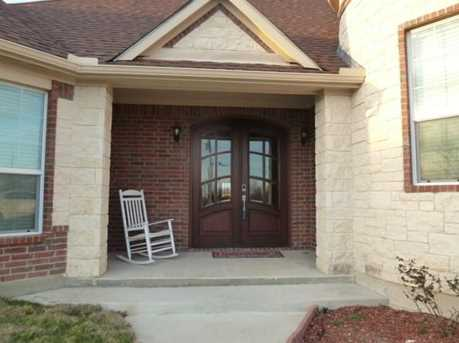 440  Country Ln. - Photo 2