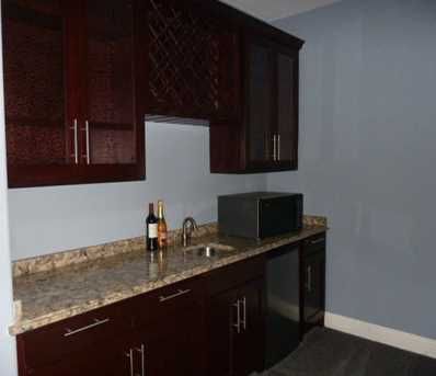 440  Country Ln. - Photo 26