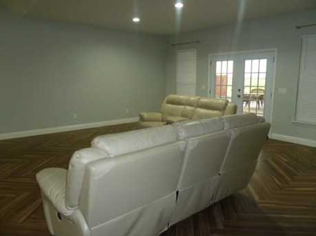 440  Country Ln. - Photo 8