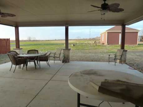 440  Country Ln. - Photo 34