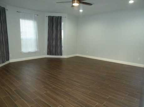 440  Country Ln. - Photo 18