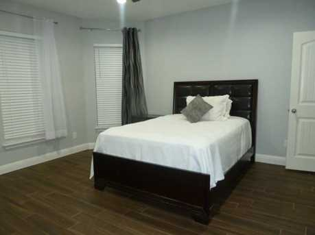 440  Country Ln. - Photo 28
