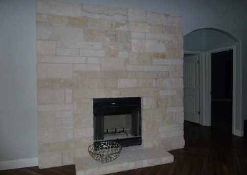 440  Country Ln. - Photo 6