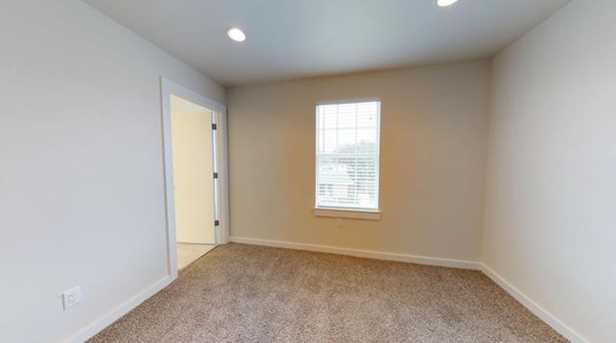6418  Fisher Road  #A2 - Photo 12