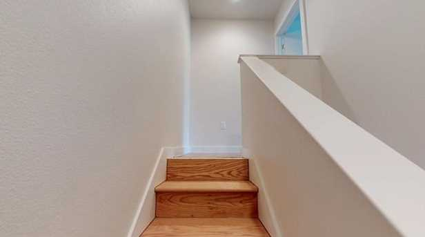 6418  Fisher Road  #A2 - Photo 10