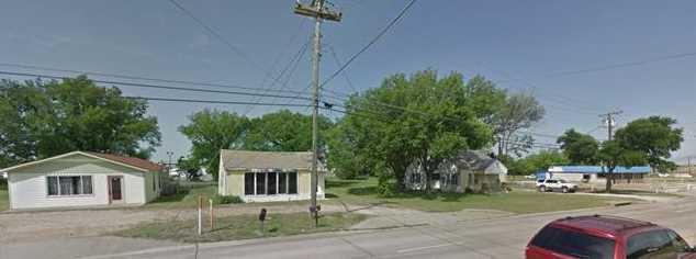1503 N Kaufman St #A - Photo 32